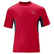Salomon Trail Tee AW13
