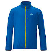 Salomon Fast Wing Jacket AW13