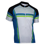 Cannondale League Jersey 1M125
