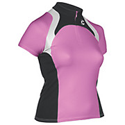 Cannondale Ride SS Womens Jersey 1F123