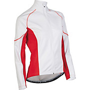 Cannondale Slice Womens Jersey 1F351