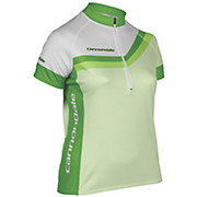 Cannondale Toga Womens Jersey 1F126
