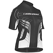 Cannondale Energy L.E.Womens Jersey 1F115