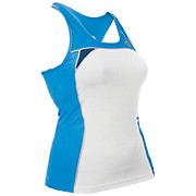 Cannondale Intensity Womens Top 1F130