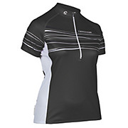 Cannondale Frequency Womens Jersey 1F125