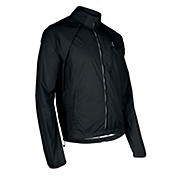 Cannondale Morphis Jacket 1M323