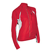 Cannondale Morphis Womens Jacket 1F323