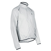 Cannondale Pack Me Jacket 1M302