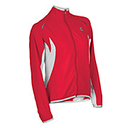 Cannondale Pack Me Womens Jacket 1F302