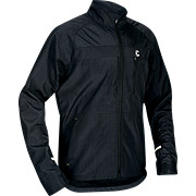 Cannondale Urban Softshell Jacket 1M360