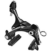 Shimano 105 5710 Direct Mount Road Brake Caliper
