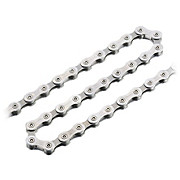 Shimano XT HG95 SIL-TEC 10 Speed Chain
