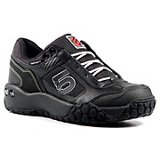 Five Ten Impact 2 Low MTB Shoes 2014