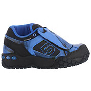 Five Ten Karver Freerider MTB Shoes 2013