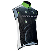 Cannondale Good Fight Vest 1T173