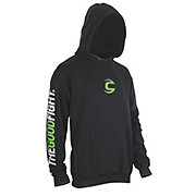 Cannondale The Good Fight Hoodie 0T172