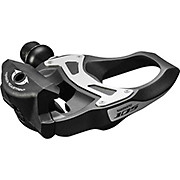 Shimano 105 5700 SPD-SL Carbon Road Pedals