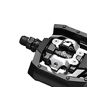 Shimano MT50 CLICKR Clipless MTB Pedals