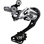 Shimano Deore M610 10 Speed Rear Mech