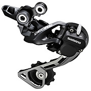 Shimano Deore M615 Shadow+ 10 Speed Rear Mech