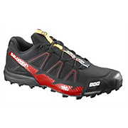 Salomon S-Lab Fellcross 2 Shoes SS14