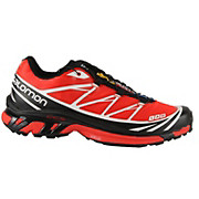 Salomon S-Lab XT 6 Shoes AW13