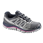 Salomon Womens XR Crossmax 2 CS Shoes AW13