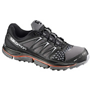 Salomon XR Crossmax 2 CS Shoes AW13