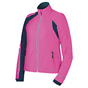 Brooks Womens Nightlife Jacket III