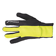 Brooks Pulse Lite Gloves II 2013