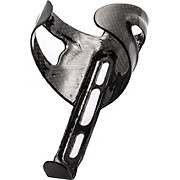 Clarks Carbon Bottle Cage