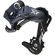 SRAM X7 Type 2 10 Speed Rear Mech 2014