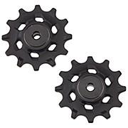 SRAM XX1-X01-X1 Ceramic Jockey Wheels