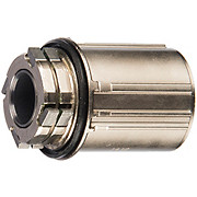 Spank Freehub Body - Spoon Hub 2014