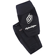 Troy Lee Designs Lopes Guard Replacement Sleeve