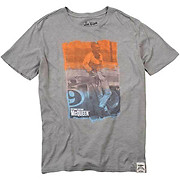 Troy Lee Designs McQueen R.I.R Tee
