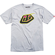 Troy Lee Designs Shield Light Tee