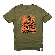 Troy Lee Designs Trails Tee