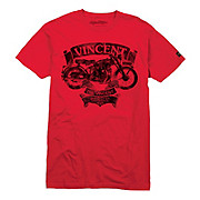 Troy Lee Designs Vincent Shadow Tee
