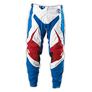 Troy Lee Designs Youth GP Pants - Mirage