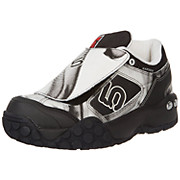 Five Ten Womens Karver MTB Shoes 2013