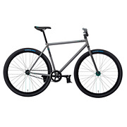 NS Bikes Analog Bike 2014
