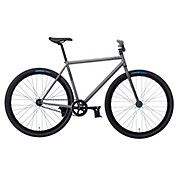 NS Bikes Analog Bike 2014
