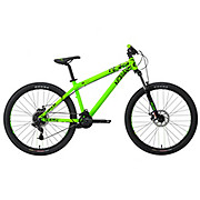 NS Bikes Clash 3 Bike 2014