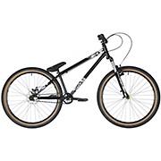 NS Bikes Metropolis 3 Jump Bike 2014