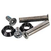 Vitus Bikes Escarpe Shock Bolt Kit 2013