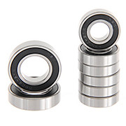 Vitus Bikes Gravir29-Escarpe29 Bearing Kit 2013