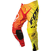 Fox Racing 360 A1 Future Pants