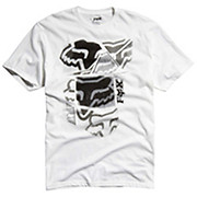 Fox Racing Spliced Up Tee