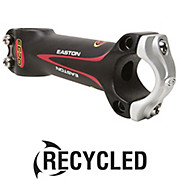 Easton EC70 Carbon Stem - Road - Ex Display
